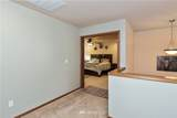 4512 Schermerhorn Place - Photo 19