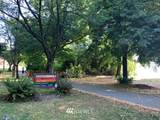 3800 Jefferson Street - Photo 25