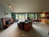 404 Independence Road - Photo 24