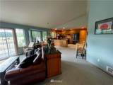 404 Independence Road - Photo 25