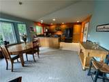 404 Independence Road - Photo 26