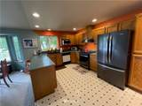 404 Independence Road - Photo 27
