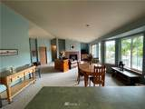 404 Independence Road - Photo 28