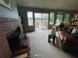 404 Independence Road - Photo 29