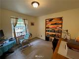 404 Independence Road - Photo 30