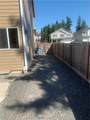 17206 18th Ave - Photo 30