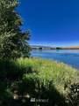 627 Edgewater Way - Photo 29