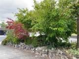 8081 Niska Road - Photo 19