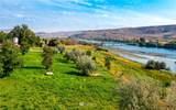 302 Monse River Road - Photo 8