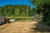 3437 Long Lake Drive - Photo 19