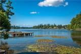 3437 Long Lake Drive - Photo 20