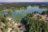 3437 Long Lake Drive - Photo 21