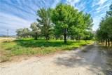 305 Monse River Road - Photo 14