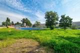 305 Monse River Road - Photo 16