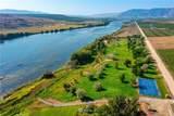 305 Monse River Road - Photo 18