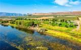 305 Monse River Road - Photo 21