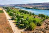 305 Monse River Road - Photo 8