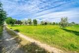 306 Monse River Road - Photo 9