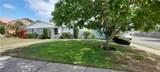 821 Winnifred Street - Photo 13