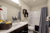 12317 67th Avenue - Photo 21