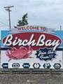 8058 Chinook Way - Photo 40