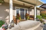 3716 39th Ave - Photo 4