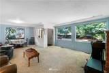 3823 108th Avenue - Photo 22