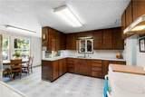 3823 108th Avenue - Photo 23