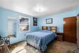 3823 108th Avenue - Photo 28