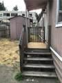 10206 218th Avenue - Photo 18