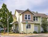 4223 Spring Court - Photo 2