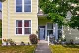 4223 Spring Court - Photo 3