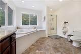 6833 230th Ave - Photo 13