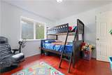 6833 230th Ave - Photo 19