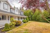 6833 230th Ave - Photo 4