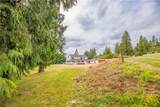 6833 230th Ave - Photo 38