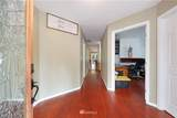 6833 230th Ave - Photo 9
