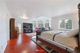 6833 230th Ave - Photo 10