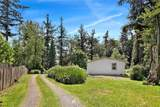 4355 Bridger Road - Photo 1