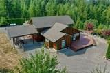 69506 NE Money Creek Road - Photo 2