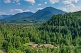 69506 NE Money Creek Road - Photo 3