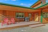 69506 NE Money Creek Road - Photo 30
