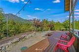 69506 NE Money Creek Road - Photo 31