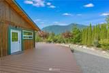 69506 NE Money Creek Road - Photo 32