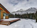 69506 NE Money Creek Road - Photo 34