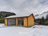 69506 NE Money Creek Road - Photo 35