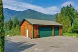69506 NE Money Creek Road - Photo 36