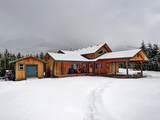 69506 NE Money Creek Road - Photo 5