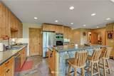 69506 NE Money Creek Road - Photo 10