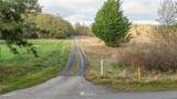 14733 Vashon Highway - Photo 4